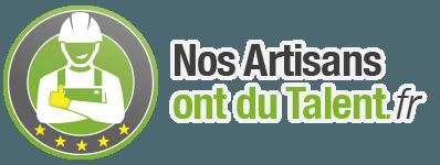 logo_artisans