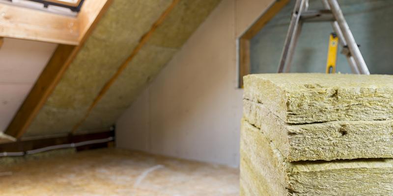 plafond rampant plafond rampant avec poutres apparentes bearnplaco je sais pas par ou. Black Bedroom Furniture Sets. Home Design Ideas