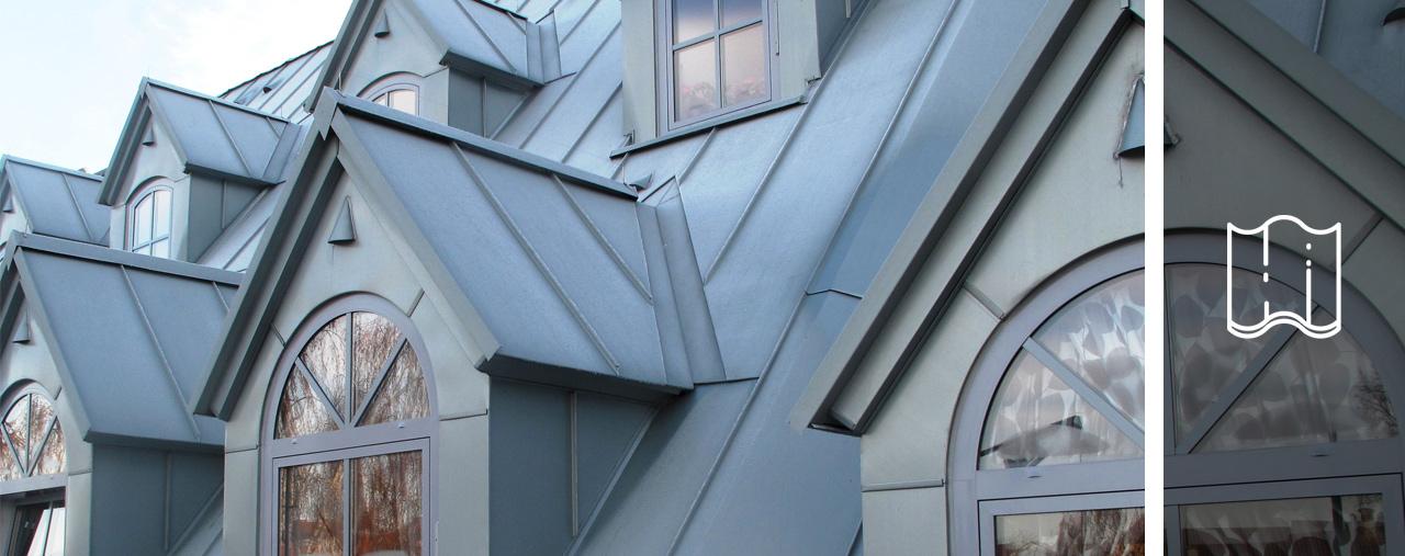 remplacement-toiture-zinc-alsace-68