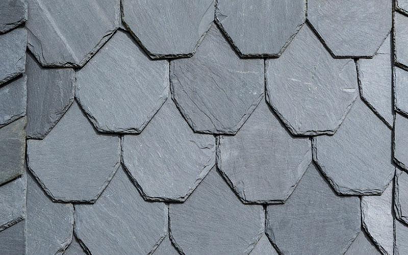 besoin d 39 une r novation de toiture herzog toitures. Black Bedroom Furniture Sets. Home Design Ideas