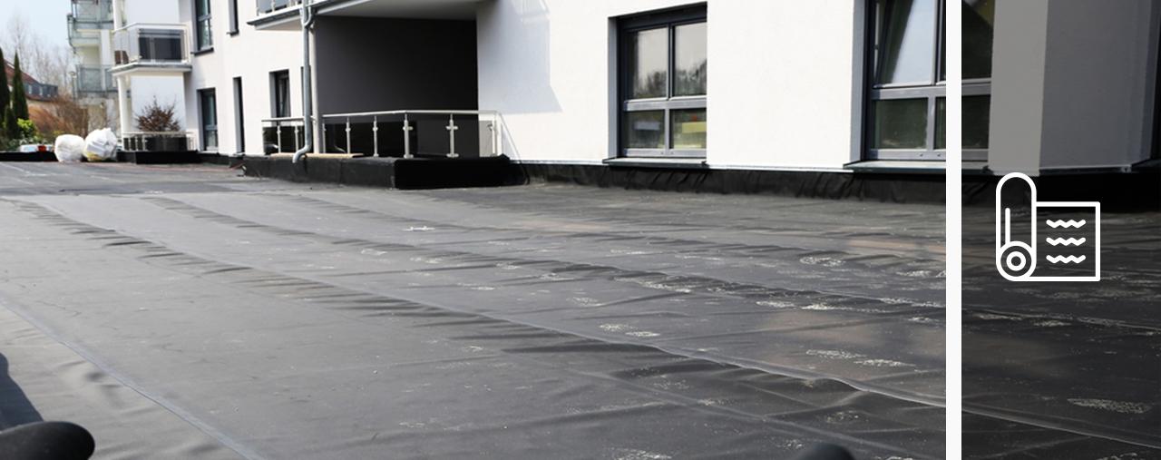 Besoin DUne Couverture Pour Votre Terrasse En Alsace   Herzog