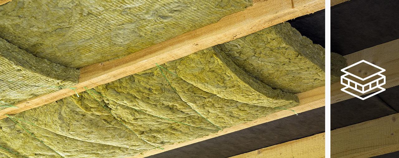 besoin d 39 isoler votre sous cave en alsace herzog toitures. Black Bedroom Furniture Sets. Home Design Ideas