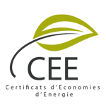 logo-CEE