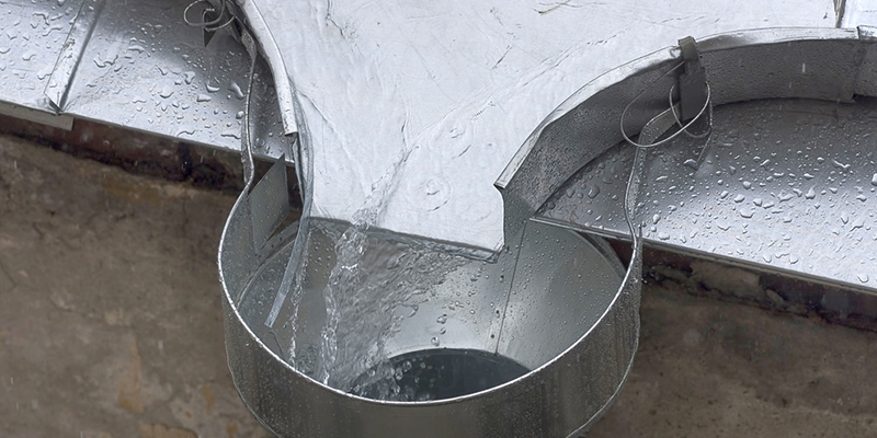 besoin d 39 une recherche de fuites en alsace herzog toitures. Black Bedroom Furniture Sets. Home Design Ideas