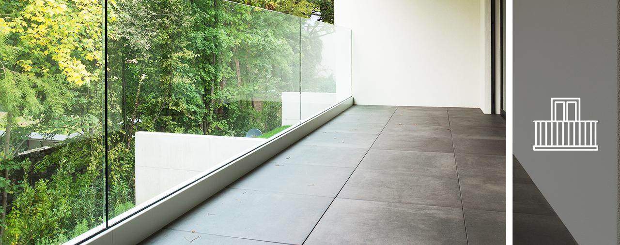 vos travaux d 39 tanch it de balcon en alsace herzog toitures. Black Bedroom Furniture Sets. Home Design Ideas