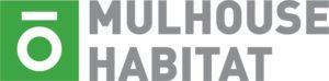 mulhouse-habitat