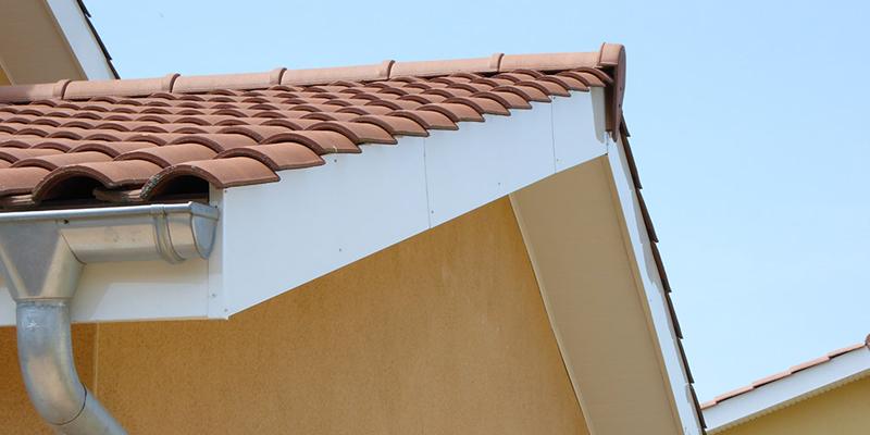 besoin de remplacer vos planches de rives en alsace herzog toitures. Black Bedroom Furniture Sets. Home Design Ideas
