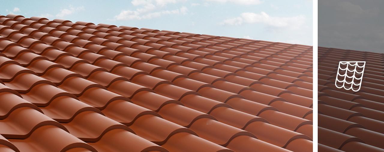 besoin d 39 une r fection de votre toiture tuiles en alsace. Black Bedroom Furniture Sets. Home Design Ideas