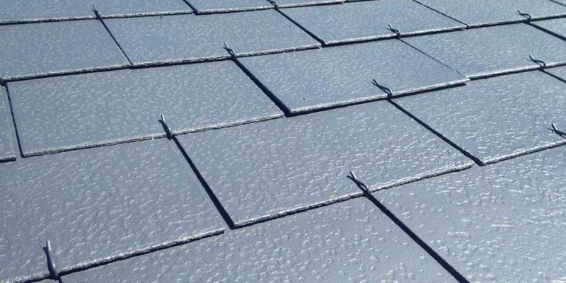 besoin de r nover votre toiture ardoise en alsace herzog toitures. Black Bedroom Furniture Sets. Home Design Ideas