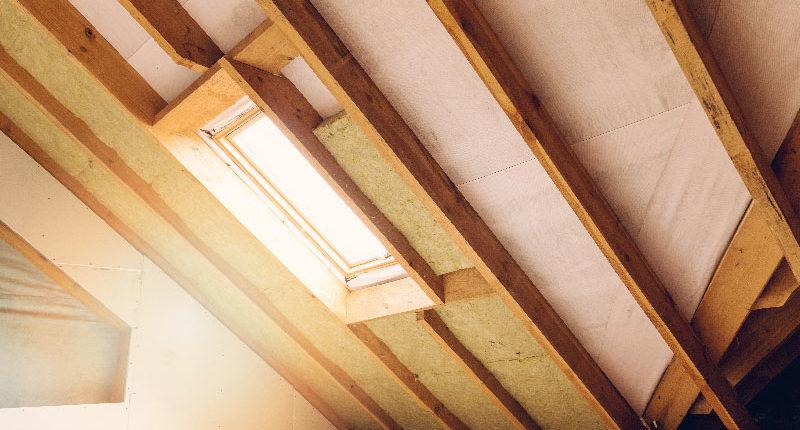 herzog toitures votre partenaire isolation pour une maison. Black Bedroom Furniture Sets. Home Design Ideas