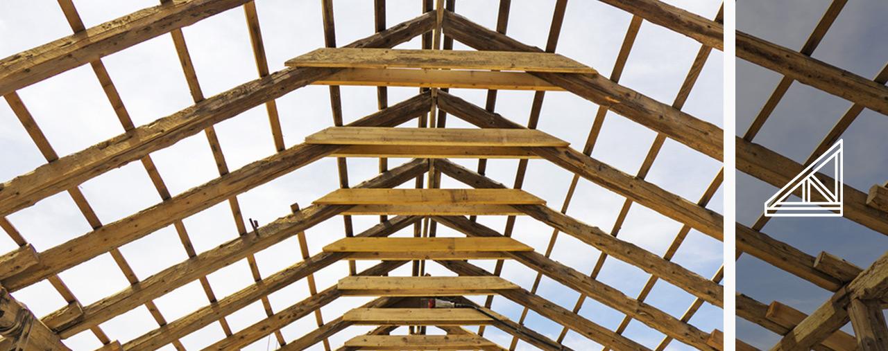 traitez le bois de votre toiture en alsace herzog toitures. Black Bedroom Furniture Sets. Home Design Ideas