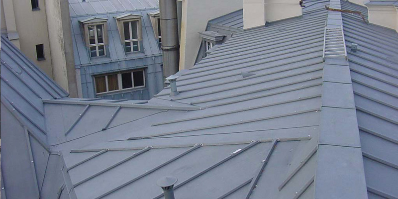 remplacement-de-toiture-zinc
