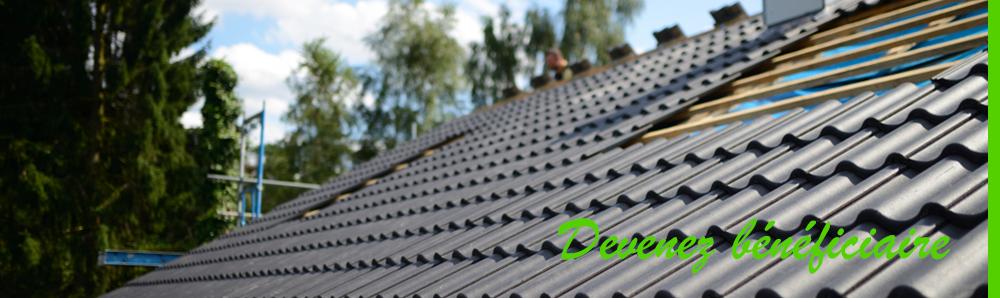 renovation-toiture-remplacement-couverture-entreprise-toiture-alsace-haut-rhin-mulhouse