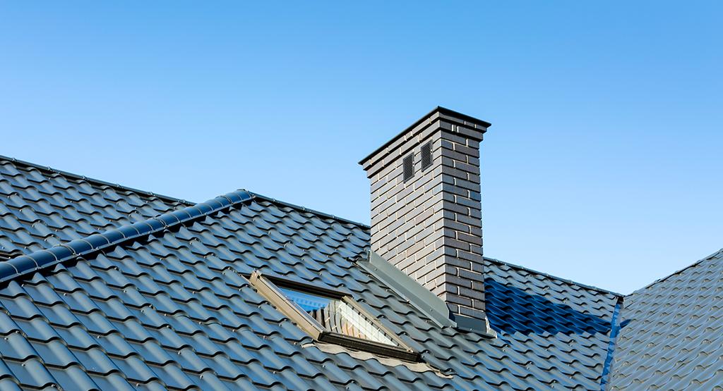 revetement-cheminee-exterieur-toiture-alsace-haut-rhin-68