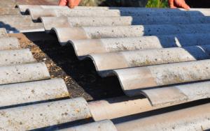traitement ardoise ondule amiante toiture mulhouse haut rhin alsace 68