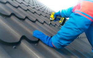 remplacer-votre-toiture-alsace-mulhouse-metalliques