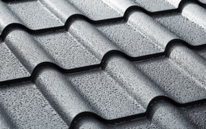 renovation-toiture-metallique-alsace-haut-rhin-mulhouse-herzog-toitures