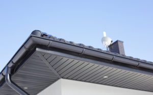 zinguerie zinc herzog toitures mulhouse haut rhin 68