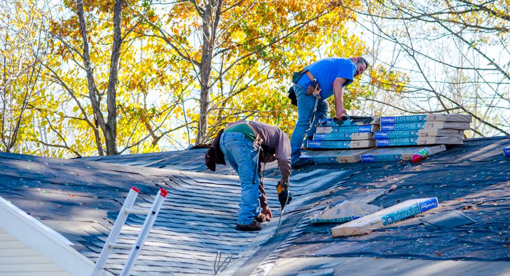 entretien toiture toit mulhouse haut rhin 68 alsace