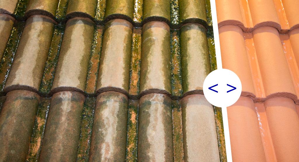 nettoyage tuiles toiture haut rhin herzog toitures