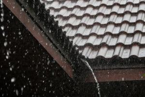 recherche fuite toiture mulhouse 68