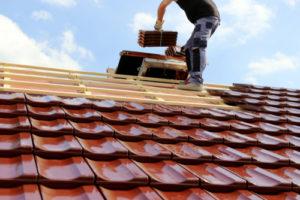 entreprise toiture couverture mulhouse